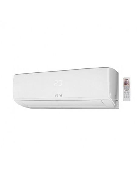 Climatizzatore Condizionatore Ferroli Serie Gold 3.2 Inverter 22000 BTU Classe A++/A+ - Climaway