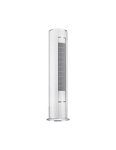 Climatizzatore Condizionatore Tosot by Gree Colonna 24000 BTU R410 GVH24AKK INVERTER - Climaway