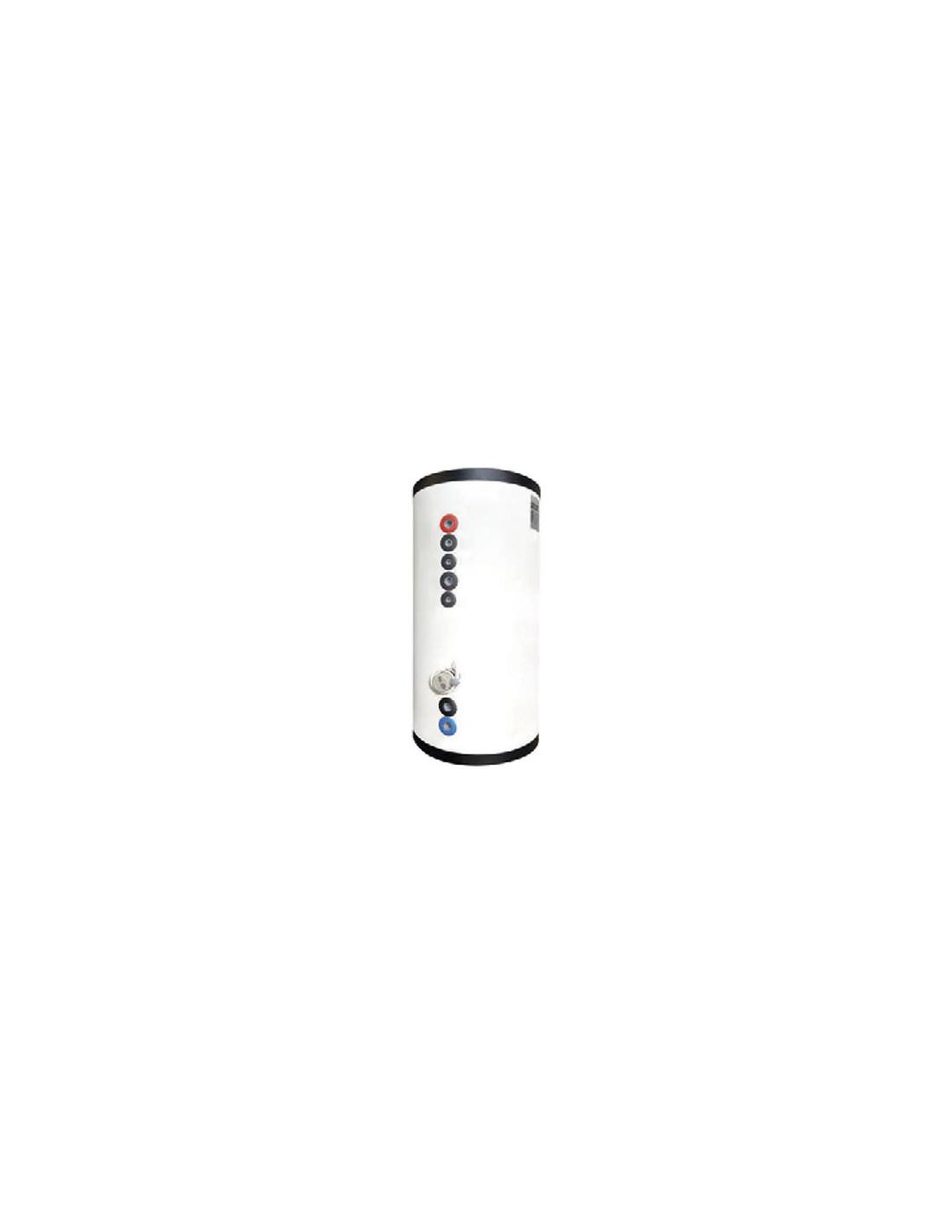 Samsung Accumulo mono serpentino per ACS capacità 196 litri ACL-200WF