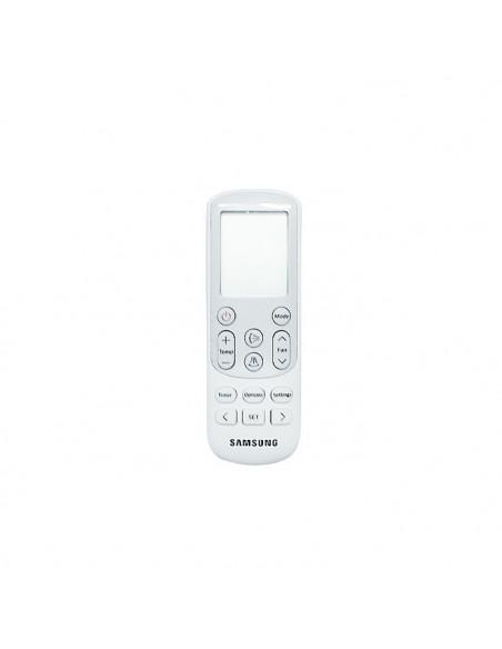 Climatizzatore Condizionatore Inverter R32 Monosplit Samsung WiFi WindFree 24000 BTU AR24RXWXCWKNEU Classe A++/A - Climaway