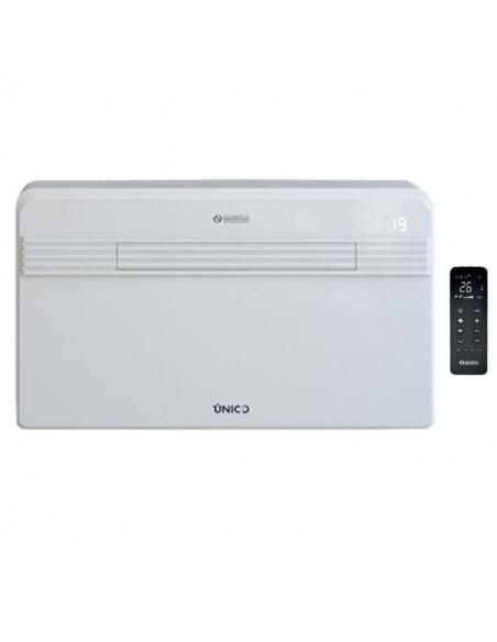 Climatizzatore Condizionatore Olimpia Splendid Unico Pro Inverter 12 HP A+ NOVITÀ Classe A+/A - Climaway