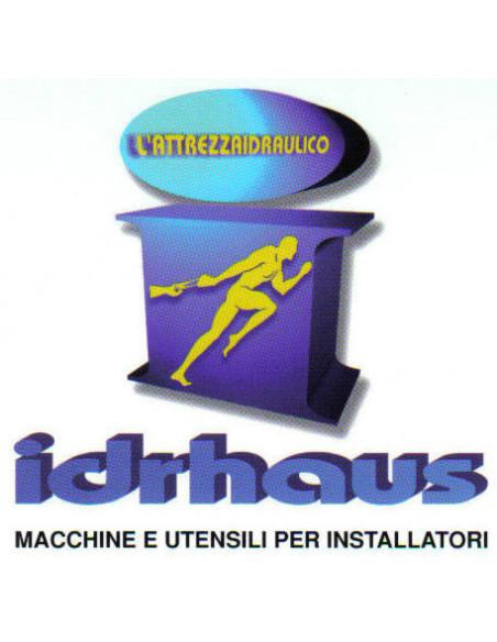 Idrhaus