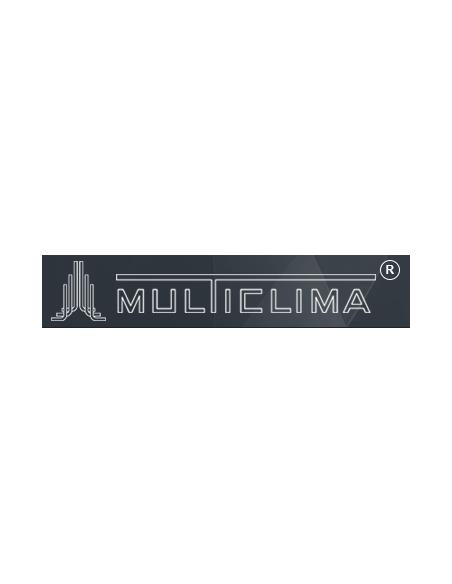 Multiclima
