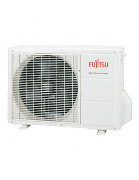 Unità Singole Per Multisplit Fujitsu