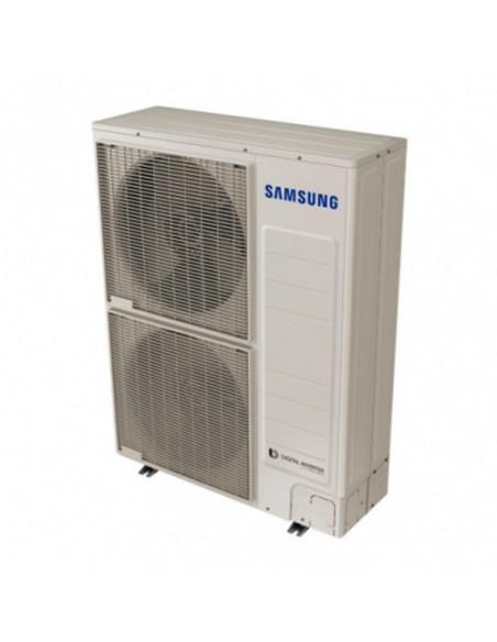 Pompa Di Calore Samsung