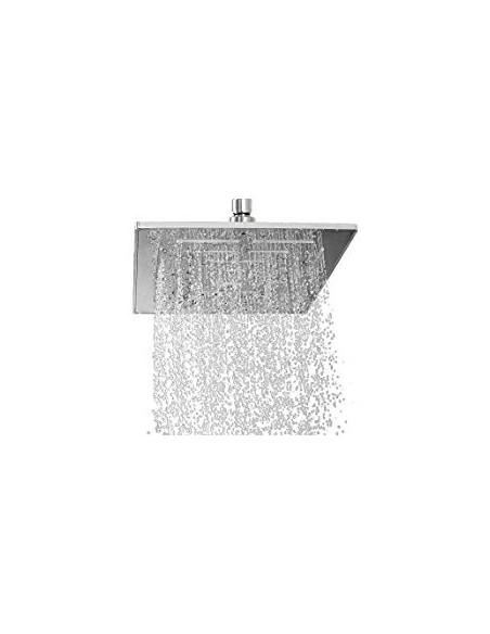 Rubinetteria Doccia - Shower