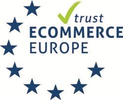 ecommerce trust europe